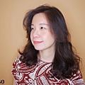 922-Fumi_190926_0001.jpg
