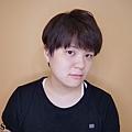 98-Fumi_190914_0001.jpg