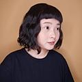 98-Fumi_190914_0002.jpg