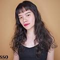 98-Fumi_190914_0003.jpg
