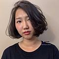 Fb官方 chono 作品集 915_190919_0001.jpg