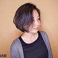 師大髮廊染髮剪髮燙髮推薦929-Fumi (2).jpg