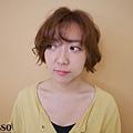 師大髮廊染髮剪髮燙髮推薦929-Fumi (3).jpg