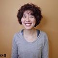 師大髮廊染髮剪髮燙髮推薦929-Fumi (4).jpg
