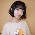 師大髮廊染髮剪髮燙髮推薦929-Fumi (1).jpg