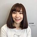 師大髮廊染髮剪髮燙髮推薦emma930 (4).jpg