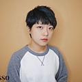 1020-Fumi_191022_0004.jpg
