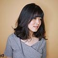 1020-Fumi_191022_0003.jpg