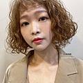 Fb官方 chono 作品集 1020_191022_0001.jpg