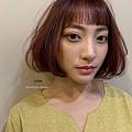 Fb官方 chono作品集 1027_191030_0001.jpg