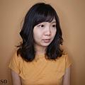 1028-Fumi_191029_0003.jpg