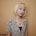 1028-Fumi_191029_0002.jpg