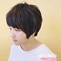 師大髮廊染髮剪髮燙髮推薦mini (3).jpg