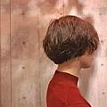 女。髮型_191029_0004.jpg