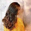 女。髮型_191029_0001.jpg
