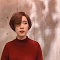 女。髮型_191029_0003.jpg