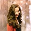 女。髮型_191029_0005.jpg