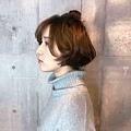女。髮型_191029_0006 (2).jpg