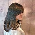 女。髮型_191029_0009.jpg