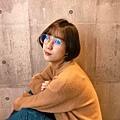 女。髮型_191029_0012.jpg
