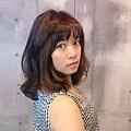 女。髮型_191029_0010.jpg