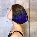 女。髮型_191029_0011.jpg