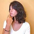 女。髮型_191029_0018.jpg