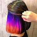 女。髮型_191029_0013.jpg