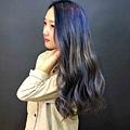 女。髮型_191029_0021.jpg