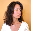 女。髮型_191029_0019.jpg