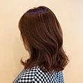 女。髮型_191029_0017.jpg