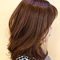 女。髮型_191029_0016.jpg