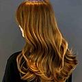 女。髮型_191029_0028.jpg