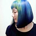 女。髮型_191029_0031.jpg