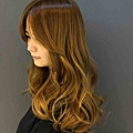 女。髮型_191029_0029.jpg