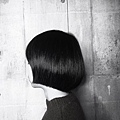 女。髮型_191029_0030.jpg