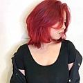 女。髮型_191029_0035.jpg