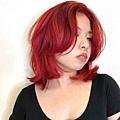 女。髮型_191029_0034.jpg