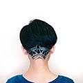 女。髮型_191029_0032.jpg