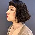 女。髮型_191029_0036.jpg