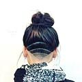 女。髮型_191029_0033.jpg