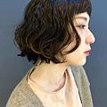 女。髮型_191029_0037.jpg