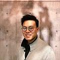 男。髮型_191029_0006.jpg