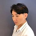 男。髮型_191029_0013.jpg