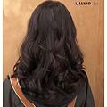 Fb官方 ivy 作品集 113_191120_0003.jpg