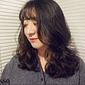1117-Fumi_191120_0004.jpg