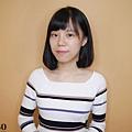 1111-Fumi_191120_0003.jpg