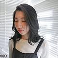 1117-Fumi_191120_0003.jpg