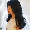 1117-Fumi_191120_0002.jpg