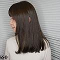 1124-Fumi_191130_0001.jpg